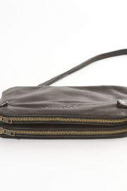 Madonna & Co Leather Cross Body - Back cropped