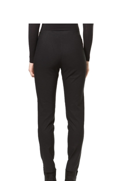 Madonna & Co Luxe Trouser - Alternate List Image