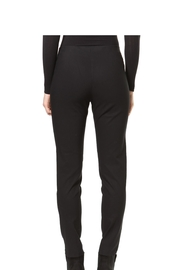 Madonna & Co Luxe Trouser - Side cropped