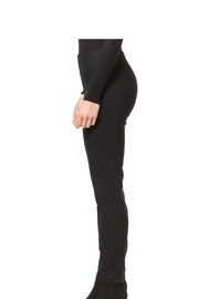 Madonna & Co Luxe Trouser - Front full body