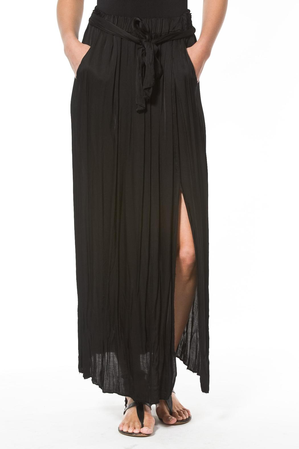 madonna co maxi skirt from east side by madonna