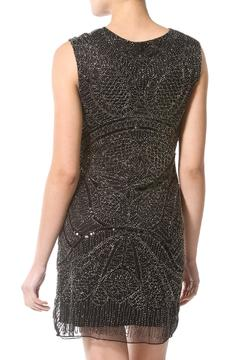 Shoptiques Product: Sequin Sheath