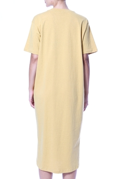 Madonna & Co T-Shirt Dress - Alternate List Image