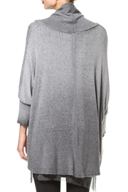 Madonna & Co Textured Tunic - Side cropped