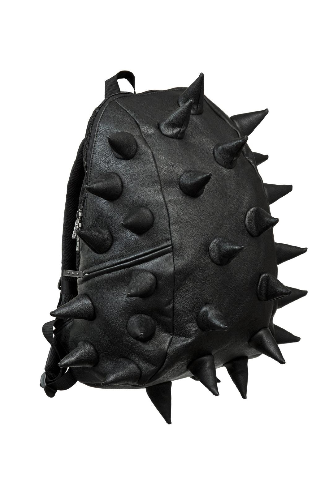 MadPax Got Your Black Backpack - Main Image