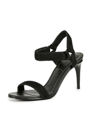 Kendall + Kylie Maeve Ankle-Strap Sandal - Product Mini Image