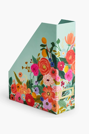Rifle Paper Co.  Magazine Holder - Product Mini Image