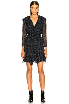Veronica Beard Magg Dress - Product List Image