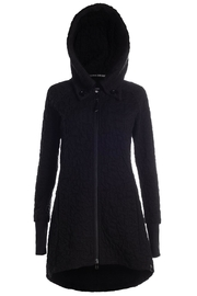 Tonia DeBellis Maggie Coat - Product Mini Image