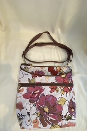 Danny K  Maggie Purse - Product Mini Image