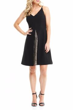 Shoptiques Product: Fit And Flare