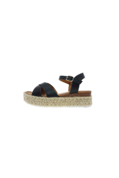Pierre Dumas Magic-2 Flatform Wedge - Product List Image