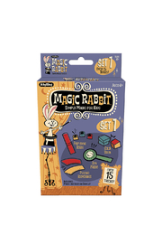 Schylling  Magic Rabbit: Simple Magic For Kids - Product Mini Image