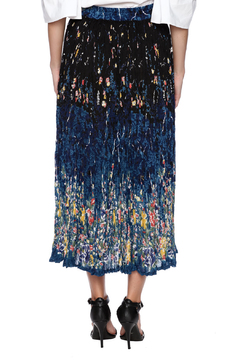 Shoptiques Product: Broomstick Skirt