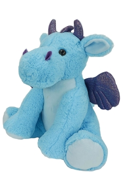 Shoptiques Product: Magic The Dragon