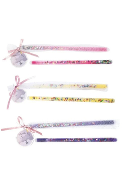 Magic Forest Magic Wand - Product List Image