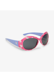 Hatley Magical Pegasus Sunglasses - Front cropped