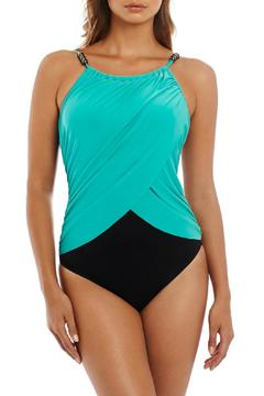 Shoptiques Product: Lisa One Piece Swimsuit