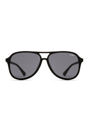 Quay Australia Magnetic Quay Sunnies - Front cropped