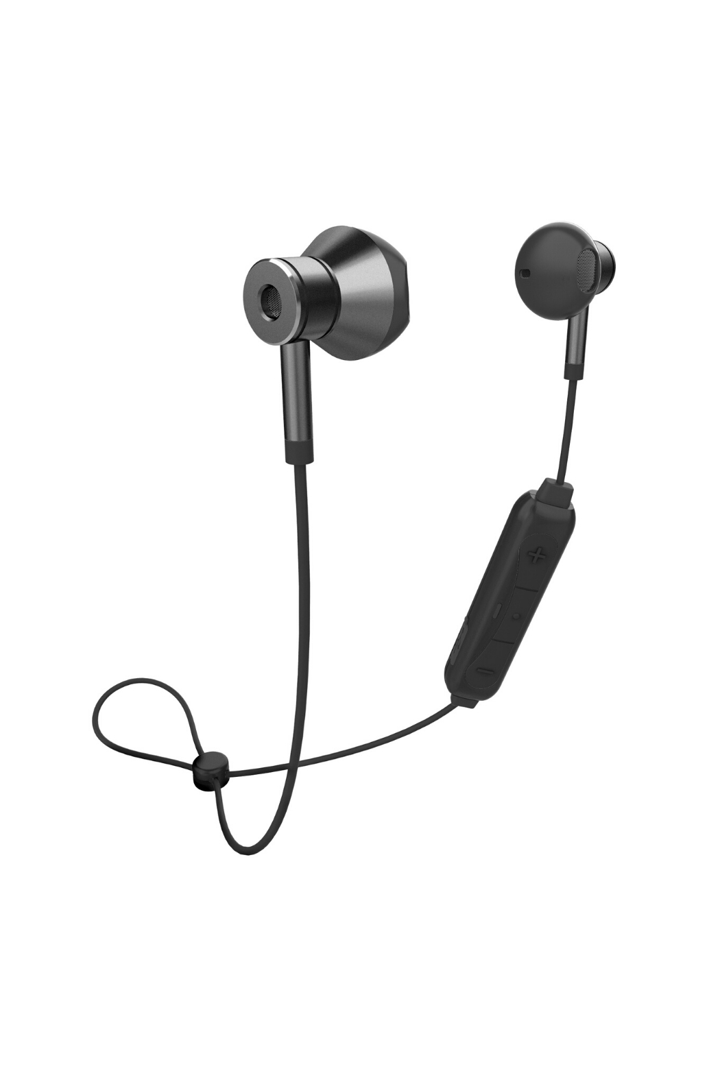 PhunkeeTree Magnetic Wireless Bluetooth Buds - Front Cropped Image