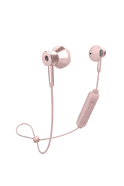 PhunkeeTree Magnetic Wireless Bluetooth Buds - Front cropped