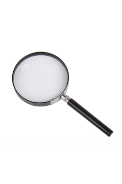 Magic Forest Magnifying glass - Product List Image