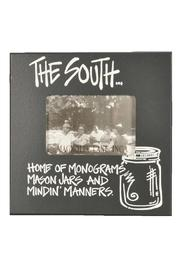 Magnolia Lane The South Photo-Frame - Product Mini Image