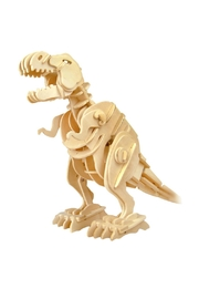 Magnote Dinoroid Walking T-Rex - Product Mini Image