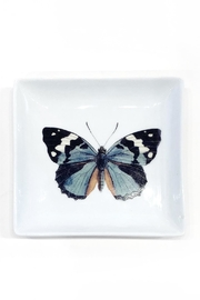 Magpie Trinket Tray - Product Mini Image