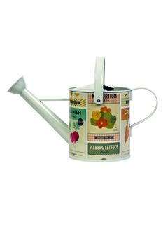 Shoptiques Product: Garden Watering Can