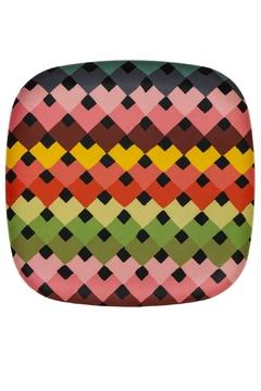Shoptiques Product: Viva Bamboo Tray