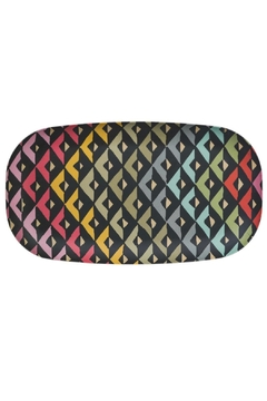 Shoptiques Product: Viva Bambool Tray