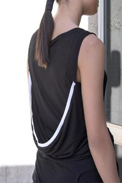 Shoptiques Product: Freefall Tank Top
