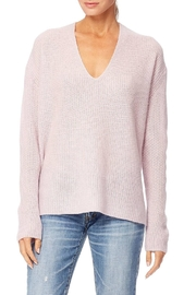 360 Cashmere Mai Sweater - Front full body