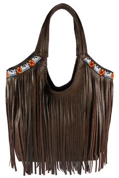 Mai Xik Crafted Hand Bag - Product List Image