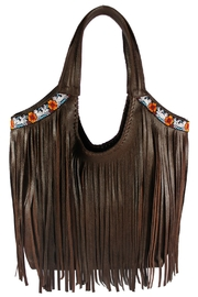 Mai Xik Crafted Hand Bag - Product Mini Image