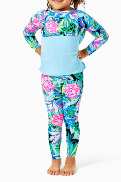 Lilly Pulitzer  Maia Legging - Product List Image