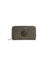 One Fated Knight Maiden Wallet/Clutch - Product Mini Image