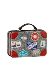 Maileg Mini Travel Suitcase - Front cropped