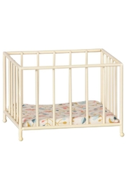 Maileg Miniature Playpen - Product Mini Image