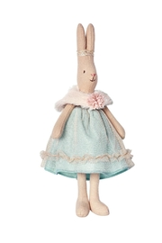 Maileg Princess Sofia Bunny - Product Mini Image