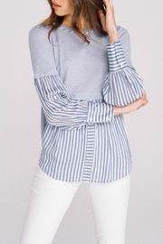 Main Strip e Top - Front cropped