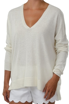 Shoptiques Product: Mairead Sweater