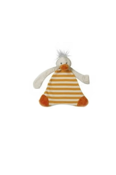 Maison Chic Duck Paci Clip - Alternate List Image
