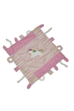 Shoptiques Product: Multi Functional Blankie