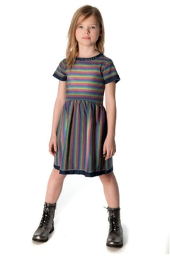 Appaman Maisy Dress - Product List Image