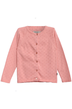 Shoptiques Product: Maja Knit Baby Cardigan