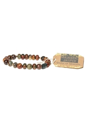 Scout CURATED WEARS Majestic Jasper Bracelet - Product Mini Image