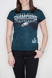 Majestic Philadelphia Eagles Tee - Product Mini Image