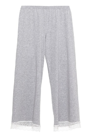 Cosabella Majestic Sleep Pant - Product Mini Image